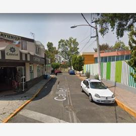 Foto de casa en venta en calle 637 numero 69, ampliación san juan de aragón, gustavo a. madero, df / cdmx, 0 No. 01