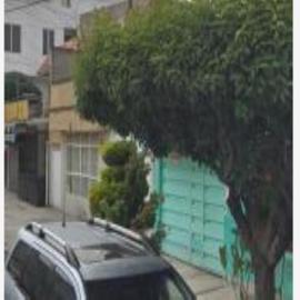 Foto de casa en venta en calle 641, san juan de aragón, gustavo a. madero, df / cdmx, 0 No. 01