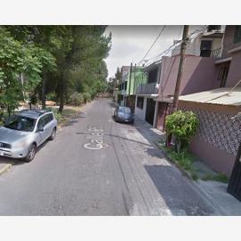 Foto de casa en venta en calle 653 10, ampliación san juan de aragón, gustavo a. madero, df / cdmx, 0 No. 01