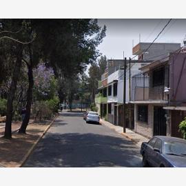 Foto de casa en venta en calle 653 10, san juan de aragón, gustavo a. madero, df / cdmx, 0 No. 01