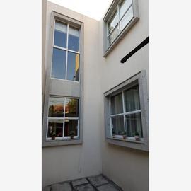 Foto de casa en venta en calle 90, francisco murguía el ranchito, toluca, méxico, 11336610 No. 01
