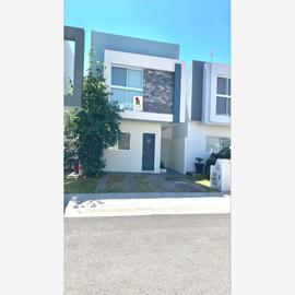 Foto de casa en venta en calle cedros 117, balcones de juriquilla, querétaro, querétaro, 0 No. 01