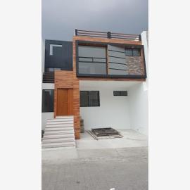 Foto de casa en venta en calle chelse 45, la calera, puebla, puebla, 0 No. 01