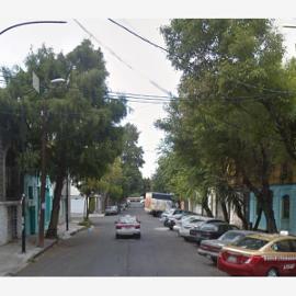 Foto de casa en venta en calle del naranjo 000, santa maria la ribera, cuauhtémoc, distrito federal, 0 No. 01