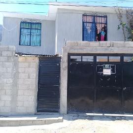 Foto de casa en venta en calle del sumidero , del santuario, san cristóbal de las casas, chiapas, 4876745 No. 01
