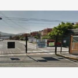 Foto de casa en venta en calle jazmines , jardines de la cañada, tultitlán, méxico, 12425914 No. 01