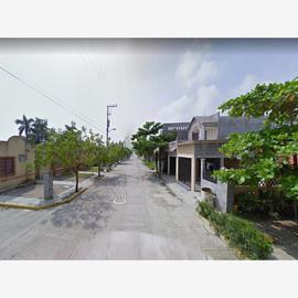 Foto de casa en venta en calle los almos , jardín del campestre, ciudad valles, san luis potosí, 19079088 No. 01