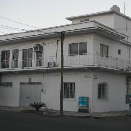 Foto de casa en venta en calle negrete 237, ignacio zaragoza, veracruz, veracruz de ignacio de la llave, 0 No. 01