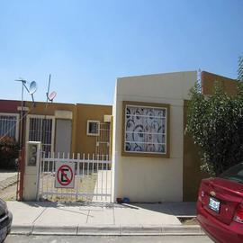 Foto de casa en venta en calle niza manzana 31, lt 15. 53, paseos del lago, zumpango, méxico, 0 No. 01