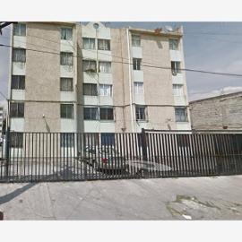Foto de departamento en venta en calle quince 278, santiago atepetlac, gustavo a. madero, df / cdmx, 0 No. 01