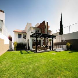 Foto de casa en venta en calzada de los llorones , la estadía, atizapán de zaragoza, méxico, 19312466 No. 01