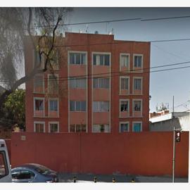 Foto de departamento en venta en calzada de los misterios 60, tepeyac insurgentes, gustavo a. madero, df / cdmx, 0 No. 02