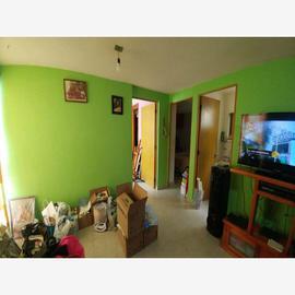 Foto de departamento en venta en calzada san juan de aragón 439, san juan de aragón ii sección, gustavo a. madero, df / cdmx, 17880198 No. 01