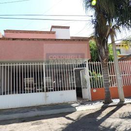 Foto de casa en venta en camelinas , camelinas, morelia, michoacán de ocampo, 4005714 No. 01