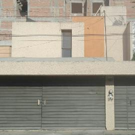 Foto de casa en venta en  , camelinas, morelia, michoacán de ocampo, 0 No. 01