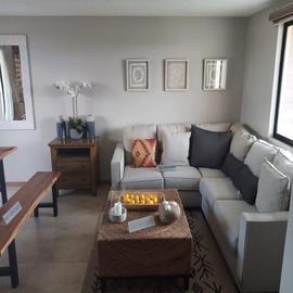 Foto de casa en venta en camino a olmos , tizayuca, tizayuca, hidalgo, 0 No. 01