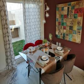 Foto de casa en venta en camino a san juan de aragón, san juan de aragón, 07950 gustavo a madero, cdmx, m 0103, san juan de aragón, gustavo a. madero, df / cdmx, 19491228 No. 01