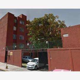 Foto de departamento en venta en camino a santiaguito 75, progreso nacional, gustavo a. madero, df / cdmx, 0 No. 01