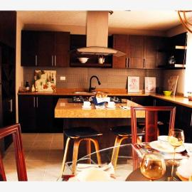 Foto de casa en venta en camino a tellez 1, lindavista norte, gustavo a. madero, df / cdmx, 0 No. 01