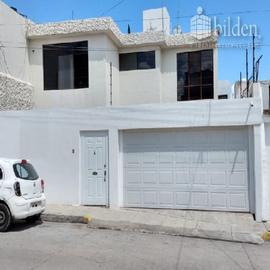 Foto de casa en renta en camino de las cumbres 100, los remedios, durango, durango, 9125395 No. 01
