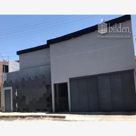 Foto de casa en venta en camino de las nieves 100, los remedios, durango, durango, 17228856 No. 01
