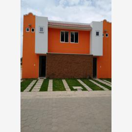Foto de casa en venta en camino de los pulqueros , unidad familiar c.t.c. de zumpango, zumpango, méxico, 16412544 No. 01