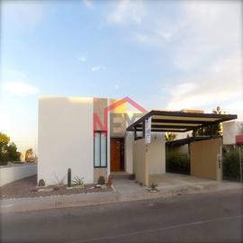 Foto de casa en venta en camino de los seris 68, country club, guaymas, sonora, 0 No. 01