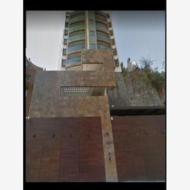 Foto de departamento en venta en camino real a calacoaya 00, calacoaya residencial, atizapán de zaragoza, méxico, 17485785 No. 01