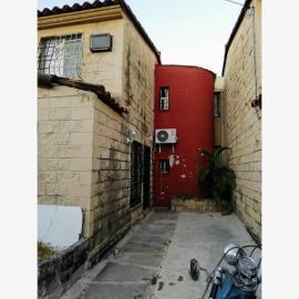 Foto de casa en venta en camino viejo 2455, princess del marqués ii, acapulco de juárez, guerrero, 10203853 No. 01