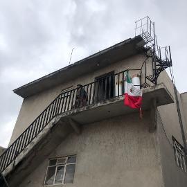 Foto de casa en venta en canal , san josé de la escalera, gustavo a. madero, df / cdmx, 0 No. 01