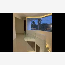 Foto de casa en venta en -- -, cancún centro, benito juárez, quintana roo, 0 No. 01