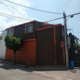 Foto de casa en venta en  , cantarranas, cuernavaca, morelos, 19209563 No. 01