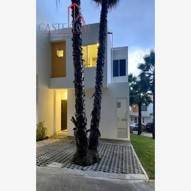 Foto de casa en venta en  , cantarranas, cuernavaca, morelos, 20740869 No. 01