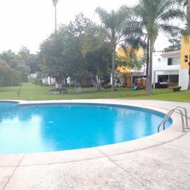 Foto de casa en venta en  , cantarranas, cuernavaca, morelos, 2645019 No. 02