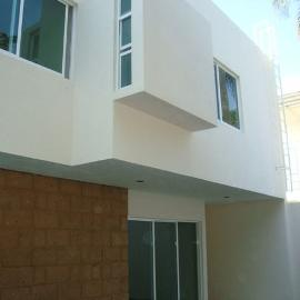 Foto de casa en venta en  , cantarranas, cuernavaca, morelos, 3312630 No. 01