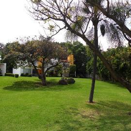 Foto de casa en venta en  , cantarranas, cuernavaca, morelos, 940797 No. 02