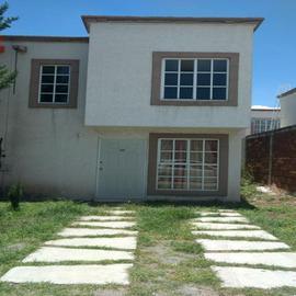 Foto de casa en venta en capilla 20, rancho don antonio, tizayuca, hidalgo, 8922920 No. 01