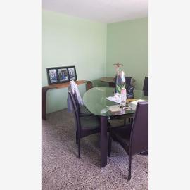 Foto de casa en venta en caracuaro 0, morelos 1a sección, toluca, méxico, 0 No. 01