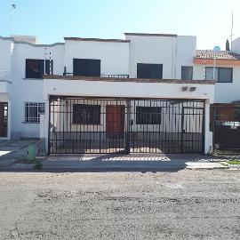 Foto de casa en venta en  , carolina, querétaro, querétaro, 0 No. 01