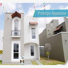Foto de casa en venta en carretera federal pachuca 56, el cid, tizayuca, hidalgo, 0 No. 01