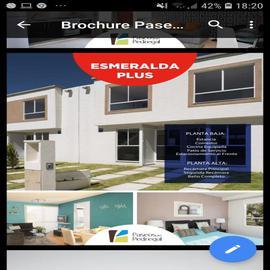 Foto de casa en venta en carretera nextlalpan 236, san sebastián, zumpango, méxico, 9150220 No. 01