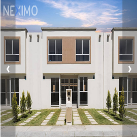 Foto de casa en venta en carretera nextlalpan 312, san sebastián, zumpango, méxico, 17249084 No. 01