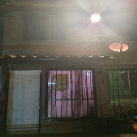 Foto de casa en venta en casa manuel escandón , chinampac de juárez, iztapalapa, df / cdmx, 0 No. 01