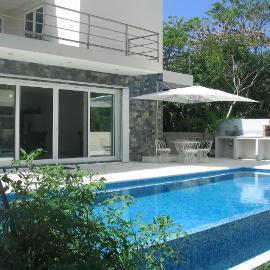 Foto de casa en venta en casa marina, bahía xcacel , puerto aventuras, solidaridad, quintana roo, 0 No. 01