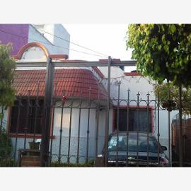 Foto de casa en venta en ex hacienda de casasano , casasano, cuautla, morelos, 2655125 No. 01