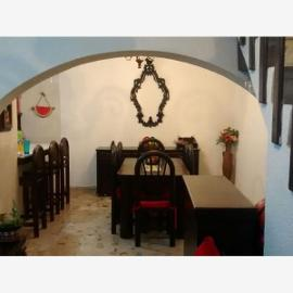 Foto de casa en venta en  , casasano, cuautla, morelos, 4202401 No. 01