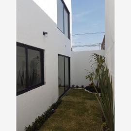 Foto de casa en venta en  , casasano, cuautla, morelos, 0 No. 01