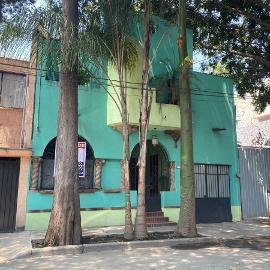 Foto de casa en venta en cautla , hipódromo condesa, cuauhtémoc, df / cdmx, 0 No. 01