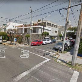 Foto de casa en venta en Lindavista Norte, Gustavo A. Madero, Distrito Federal, 5304412,  no 01