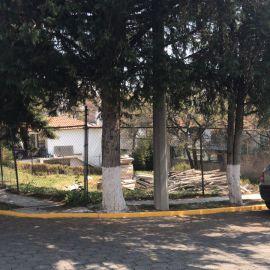 Foto de casa en venta en Lomas de Valle Escondido, Atizapán de Zaragoza, México, 5282020,  no 01